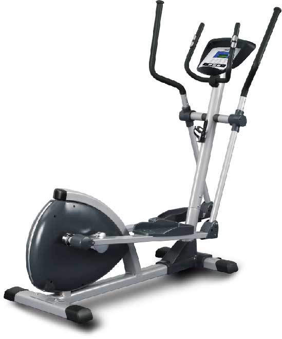 YL-13303 ( YL-13303 Eliptical Trainer )