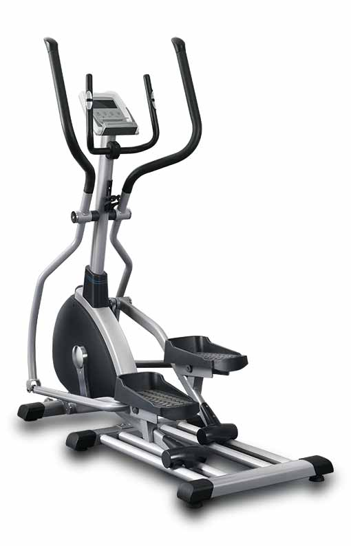 YL-13305E ( Magnetic Elliptical Strider )