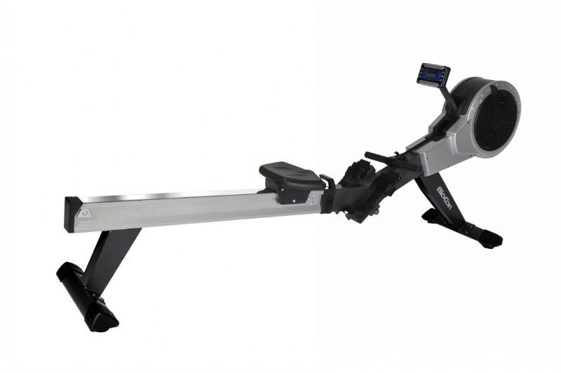 YL-14304 ( Rowing Machine )